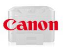 Canon-skrivare