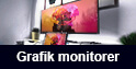 Grafik monitorer