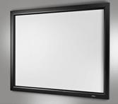 celexon HomeCinema ramspänd filmduk 240 x 135 cm
