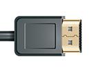 HDMI kablar