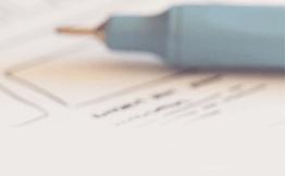 Köprådgivare för projektordukar