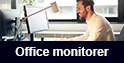Office monitorer