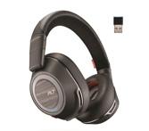 Plantronics Voyager 8200 UC Bluetooth-hörlurar