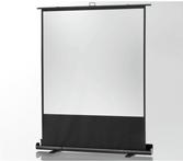 celexon Filmduk Ultramobile Plus Professional 200 x 200 cm