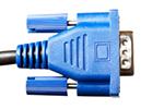 VGA kablar