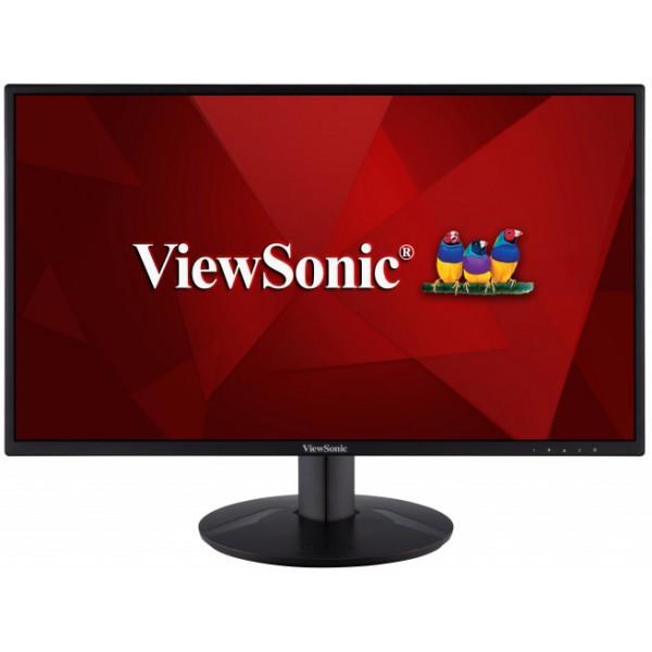 ViewSonic VA2718-SH monitor