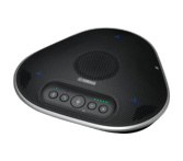 Yamaha YVC-330 USB- och Bluetooth-Speakerphone