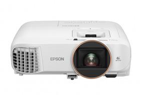 Epson EH-TW5820