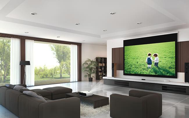 k pguide f r projektorer 2018 10 steg till r tt projektor. Black Bedroom Furniture Sets. Home Design Ideas