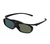 BenQ 3D Shutter Glasses D5