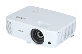 Acer P1355W