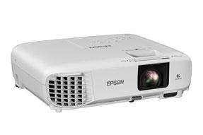 Epson EB-FH06