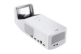 LG HF60LS Largo 2.0