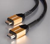 celexon aktiv HDMI 2.0 kabel