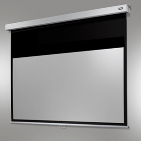 celexon rullduk Professional Plus 200 x 113 cm