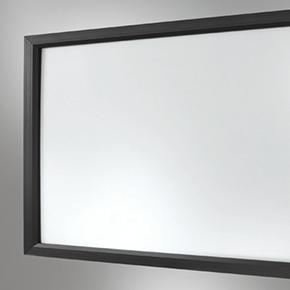 celexon Hemma- Bio bildruta 240 x 135 cm