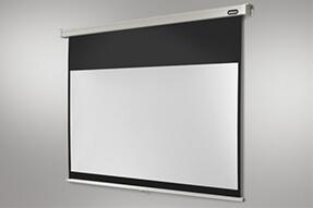 celexon Leinwand Rollo Professional 300 x 169 cm
