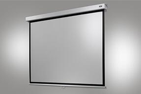 celexon Leinwand Rollo Professional Plus 220 x 165 cm