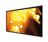 DELUXX Cinema Ramduk Frame Elegance 213 x 133 cm