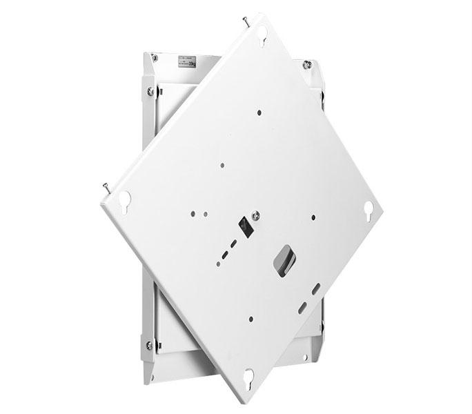 Hagor WH SA Flip vridbart och lutbart väggfäste för Samsung Flip 2