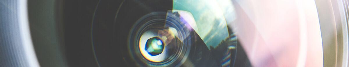 Epson 3LCD Teknologi - Enastående och ljusa bilder