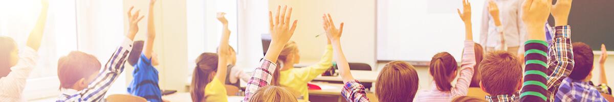 Inköpsråd för bästa skolprojektorn | Projektorer testad av experter