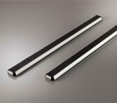celexon Multicel Expert förlängningsarm 40cm