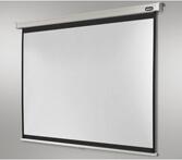 celexon manuell projektorduk Professional 200 x 150 cm