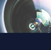 Epson 3LCD Teknologi